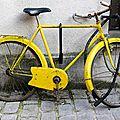 Vélo jaune_7353