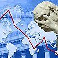 La Grèce dépouillée par le <b>Nouvel</b> <b>Ordre</b> <b>Mondial</b>