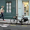 vélo, devanture, valise_9547
