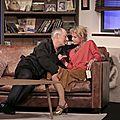 Théâtre- Petits crimes conjugaux : une réflexion intense sur le couple