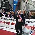 Manif Salon des maires 27 novembre 2014 (14)