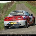 Rallye de Vervins 2010 (436)