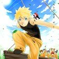 Naruto__are_you_haPPi_by_O_renji