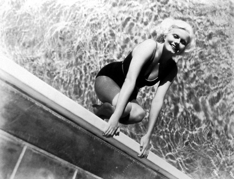 jean-1930s-portrait-pool-1