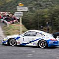 2/ Rallye de Fenouilledes 26/11/2012