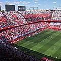 Le Football en Espagne
