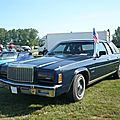 CHRYSLER New Yorker 4door Sedan 1979 Madine (1)