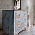 Atelier Vintage