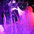 sculpture de glace bruges (14)