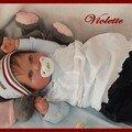 Violette23