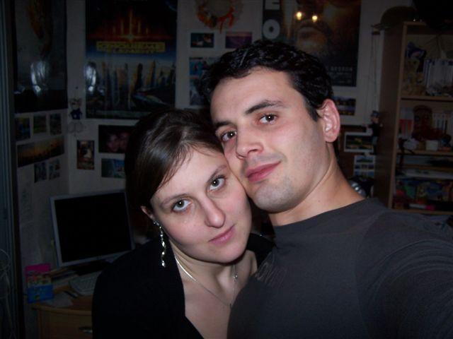 Noel 2007 021