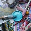 Mes planches de couleurs