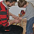Les <b>apprentissages</b> <b>autonomes</b>