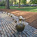 BOSTON COMMON PARK (128)