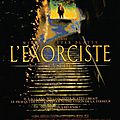 <b>L</b>'<b>Exorciste</b> 3 - La Suite (Forces obscures)