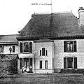ANOR-Le Château1