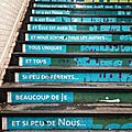 Poemes escaliers_164510
