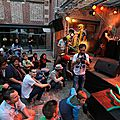 StouffiTheStouves-ReleaseParty-MFM-2014-195
