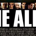 [Critique DVD] <b>Alibi</b>