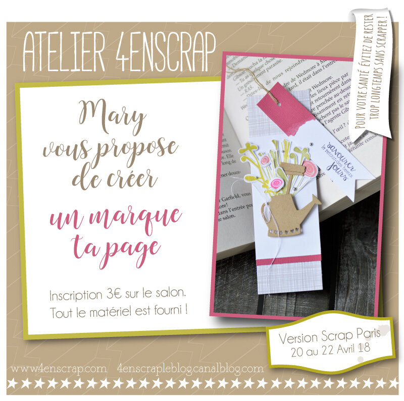 Atelier_Mary_VS18