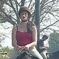 Jeux équestres manchots 2013 (106)