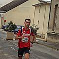 r-2012-01 Trail Hibou