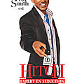 HITCH, EXPERT EN SEDUCTION - 7,5/10