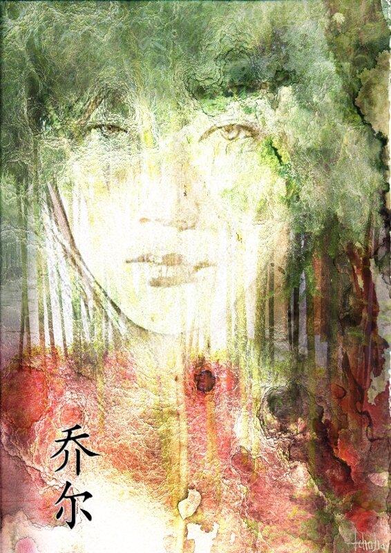 bamboo's silence1