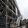 centre george pompidou (14)
