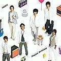 <b>Happy</b> <b>Birthday</b> (01/10/2008)