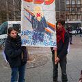 15:16:45 - etudiants - strasbourg, place place kléber