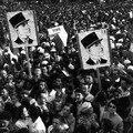 Algérie: données historiques et conséquences linguistiques[1/2]