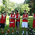 IMG_5763 Equipe Rouge course d orientation