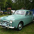 RENAULT Frégate Transfluide 1958 Madine (1)