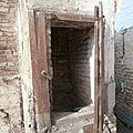 Maison Denis - 2014-06-19 - interieur - P6196163