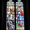 Coullons Eglise St Etienne-044