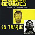 Guy Georges - La traque - Patricia Tourancheau - Editions Fayard