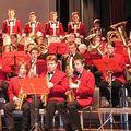 La Lyre_Grand Orchestre2