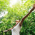 la prière: énergie la plus puissante de l'univers
