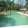 19e jour : Arrivée à <b>Merida</b> & Progreso