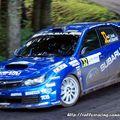 rallyfrance2010_PG1_ (288)