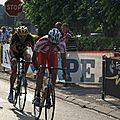 Erondelle 2011 Critérium (80)