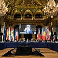CONFERENCE CLIMAT 3