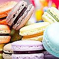 Grossiste de matériels professionnels à Tanger pour <b>Boulangerie</b>/pâtisserie