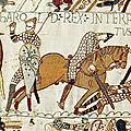 <b>Hastings</b>, 14 octobre 1066