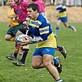 26IMG_0402T
