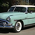 Hudson_Hornet_Hollywood_Coupe_1952