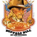 The buffalo bill wild west show