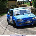 Brionnais_2012_0218