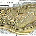 Le camp d'<b>Artus</b> à Huelgoat, oppidum celtique